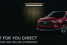 We sell it for you direct 1_Jan 2020