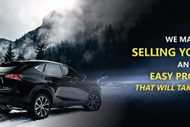 Sell us your car 3_Web_2020_COMP